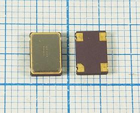 Кварцевый генератор 5МГц 3.3В, HCMOS/TTL в корпусе SMD 7x5мм, без маркировки, гк 5000 \\SMD07050C4\CM\3,3В\ CSC0L050000BAVRS00\