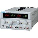 MPS-3003LK-3, Источник питания, 0-30V-3A*3+5V/3A ...