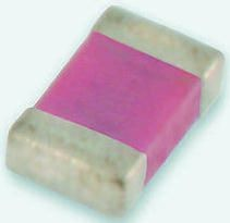 CC1206JRNPO9BN220, чип 1206 NP0 22pF 5% 50V