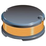 Фото 2/2 SDR0403-221KL, Inductor Power Wirewound 220uH 10% 1KHz 50Q-Factor Ferrite 220mA 4.4Ohm DCR T/R