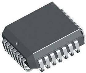 ADG406BPZ, Мультиплексор 80 Ом PLCC28 -40 C - +85 C