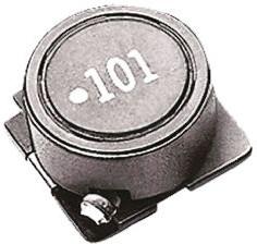 SLF12565T-221M1R0-PF, 220uH 1A