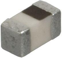 MLG0603S15NJT, MLG series 0201 SMD induc