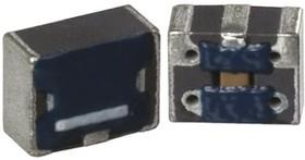 ACF321825-223-T, 3 terminal ACF SMT filter