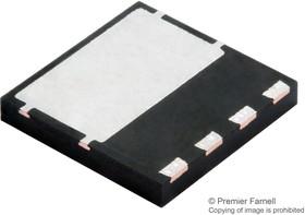 SIHH100N60E-T1-GE3, МОП-транзистор, N Канал, 28 А, 600 В, 0.085 Ом, 10 В, 5 В