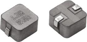 IHLP1212BZER1R5M11, Inductor IHLP SMD 1212 1