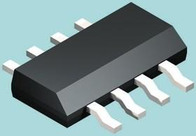 ZXMS6004DT8TA, MOSFET IntelliFET N-Ch 60
