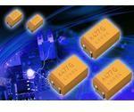 NOJD107M010RWB, Cap Niobium 100uF 10V 20% (7.3 X 4.3 X 2.9mm) SMD 0.15 Ohm 105°C Automotive T/R