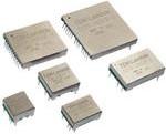 Фото 1/3 CC1R5-2405SF-E, Module DC-DC 24VIN 1-OUT 5V 0.3A 1.5W 7-Pin PDIP