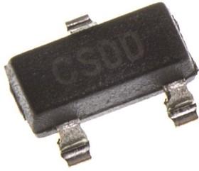 ISL60002DIH330Z-T7A