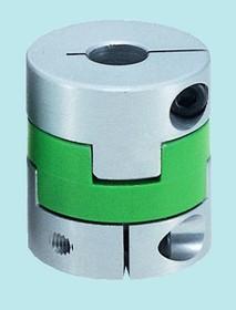 MOS-32C 8X10, Power Transmission Compon
