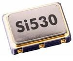 530AC200M000DG, Differential/ single-ended; single frequency XO; OE pin 2; 10-1417 MHz