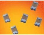 HL021R3BTTR, Inductor RF Chip Multi-Layer 0.0013uH 0.1nH 450MHz 15Q-Factor Ceramic 0.295A 0.013Ohm DCR 0402 T/R