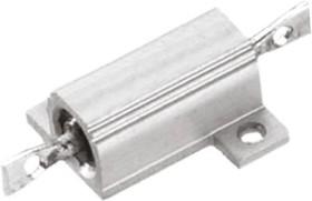 THS101R8J, Wirewound resistor alumin