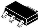 Фото 1/2 MC33275ST-5.0T3G, LDO Regulator Pos 5V 0.3A 4-Pin(3+Tab) SOT-223 T/R