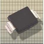 MXSMCG12A, Diode TVS Single Uni-Dir 12V 1.5KW 2-Pin SMCG Bag