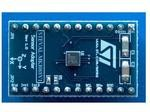 STEVAL-MKI088V1, LIS33DE Accelerometer Sensor Adapter Board