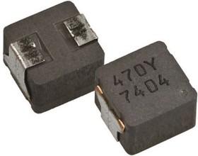 ETQP5M1R0YLC, Power Choke Coil 10x10x5m
