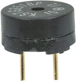 KSTG951BP, Transducer PCB magnetic 5