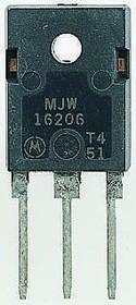 IRGPS40B120UPBF, IGBT 1200В 40А 8-25кГц TO274AA(Super247)