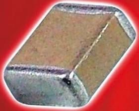 2220Y0630225KXT, Ceramic 2220 Flexicap MLC