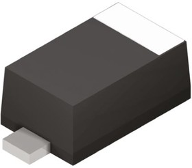 BAT54H, Schottky barrier diode 30