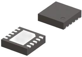 NCP3335AMN330R2G, LDO REGULATOR 3.3V 0.9% 500MA DFN10EP