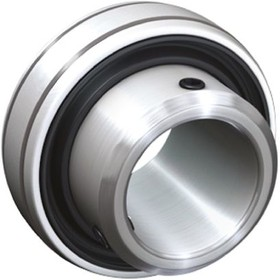 1320-20EC, Self Lube bearing insert