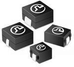 PA1513.321NLT, Inductor Power Bead Shielded Wirewound 0.32uH/0.285uH 20% 41A 0.00053Ohm DCR T/R