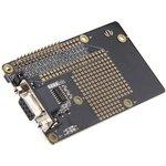 Raspberry Pi RS232 Board v1.0, Плата расширения для ...