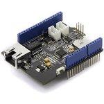 W5500 Ethernet Shield, Ethernet интерфейс к ...