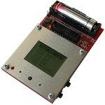 STM32-103STK, Отладочная плата на базе STM32F103 с ядром Cortex-M3