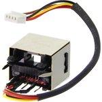 Фото 3/4 86Duino Zero Cable Kit, Набор кабелей для одноплатного компьютера 86Duino Zero