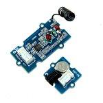 Grove - 433MHz Simple RF link kit, Приемник + передатчик 433МГц для Arduino проектов
