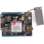 Фото 2/4 GPRS Shield V3.0, GPRS интерфейс для Arduino проектов