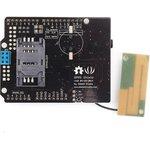 Фото 4/4 GPRS Shield V3.0, GPRS интерфейс для Arduino проектов