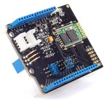 Bluetooth Shield V2, Arduino-совместимая плата Bluetooth-модуля