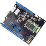 Фото 2/4 Bluetooth Shield V2, Arduino-совместимая плата Bluetooth-модуля