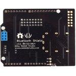 Фото 3/4 Bluetooth Shield V2, Arduino-совместимая плата Bluetooth-модуля
