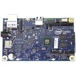 Фото 2/5 Intel Galileo Gen 2, Миникомпьютер на базе 32-битного процессора Intel Quark SoC X1000 (Arduino совместим)