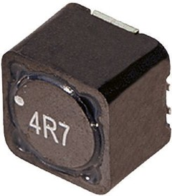 744771212, WE-PD SMD SHIELDED POWER INDUCTOR