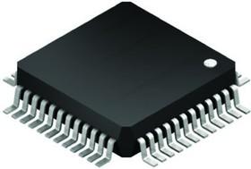 ADV7180BST48Z, Video Decoder 1 ADC 10bit Automotive 48-Pin LQFP Tray