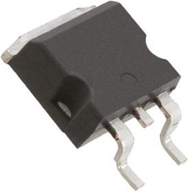 STH270N8F7-2, MOSFET N-Ch 80V 180A STri