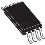 Фото 1/2 TL082CPT, Op Amp Dual GP ±18V 8-Pin TSSOP T/R