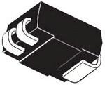 S6SRP, Thyristor SCR 600V 20A 3-Pin ComPAK T/R