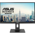 "ASUS BE279CLB, 27"" Full HD (1920x1080) LED monitor, IPS, 250 cd/, 1000:1 ..."