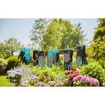 Фото 5/5 Перчатки садовые, размер S 11500-20.000.00