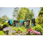 Фото 6/6 Перчатки садовые, размер L 11502-20.000.00