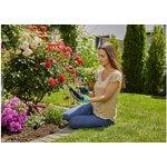Фото 4/5 Перчатки садовые для работы с почвой, размер XL 11513-20.000.00