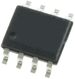 Фото 1/2 TISP6NTP2CDR-S, Thyristor Surge Protection Devices 170V 7A 8-Pin SOIC N T/R